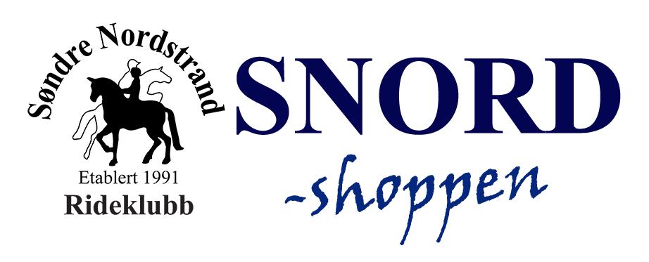 Shoppen_logo